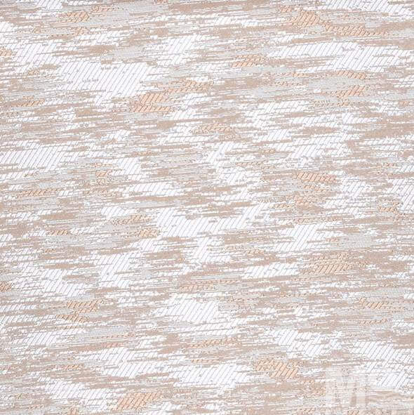 Silesia Brown Fabric - 106854