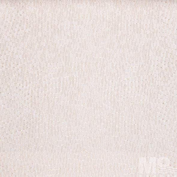 Burnet Tan Fabric - 106855