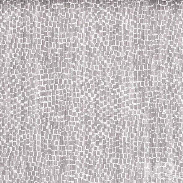 Burnet Grey Fabric - 106857