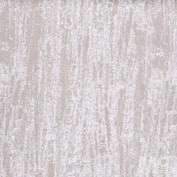 Cire Beige Fabric - 106858