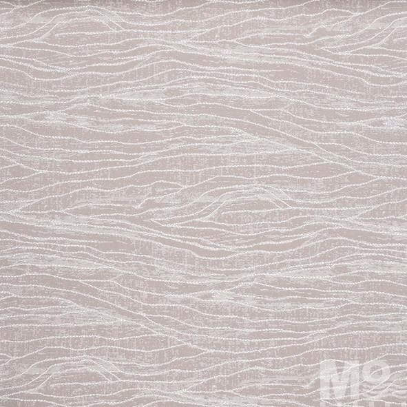 Grogram Brown Fabric - 106859