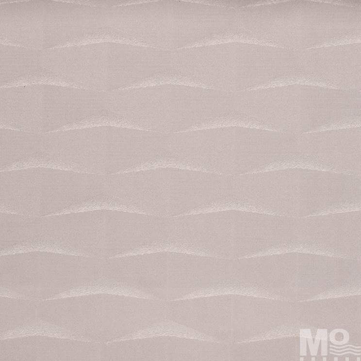 Tiffany tan Fabric - 106862