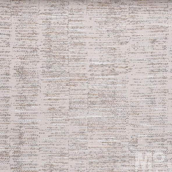 Harn Brown Fabric - 106863