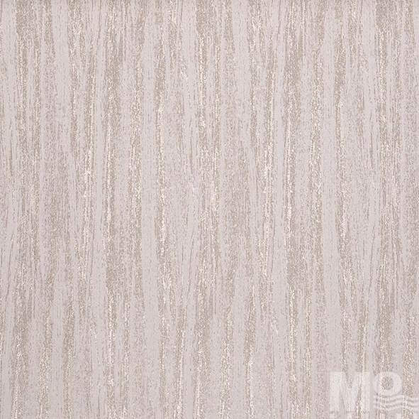 Tabby Brown Fabric - 106864