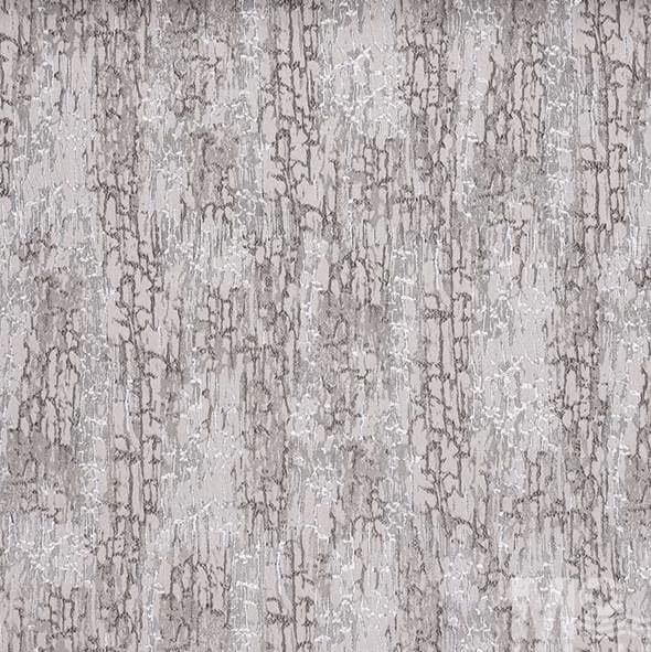 Holland Grey Fabric - 106868