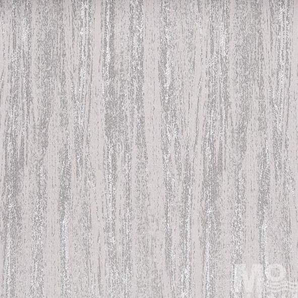 Tabby Grey Fabric - 106870