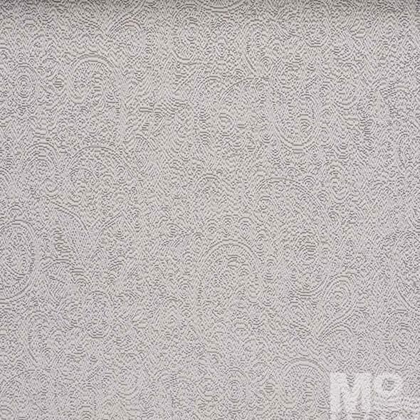 Satinet silver Fabric - 106872