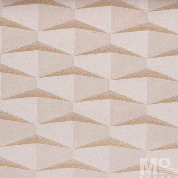 Tiffany Brown Fabric - 106876