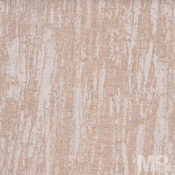 Cire Brown Fabric - 106878