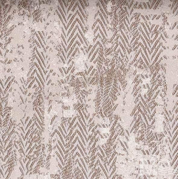 Droguet Brown Fabric - 106880