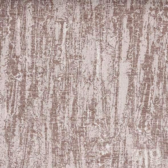 Cire Maroon Fabric - 106882