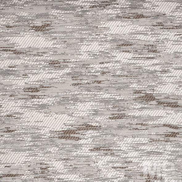 Silkaline Brown Fabric - 106892