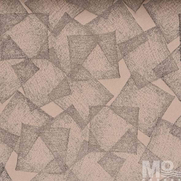 Moreen Peru Fabric - 106893
