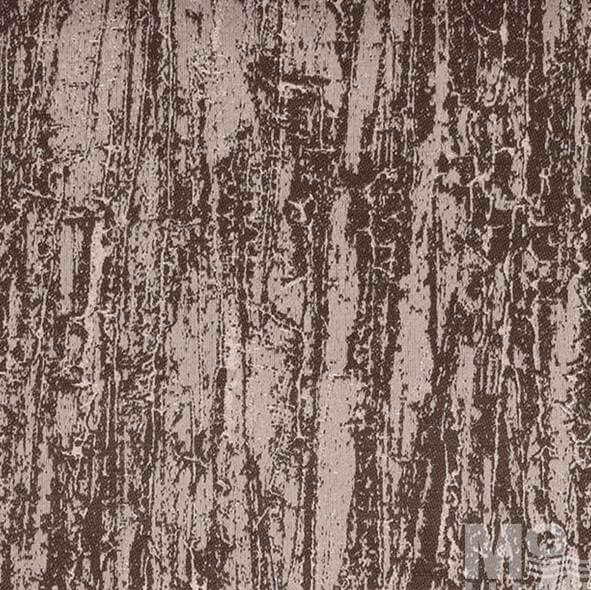 Cordovan Brown Fabric - 106897