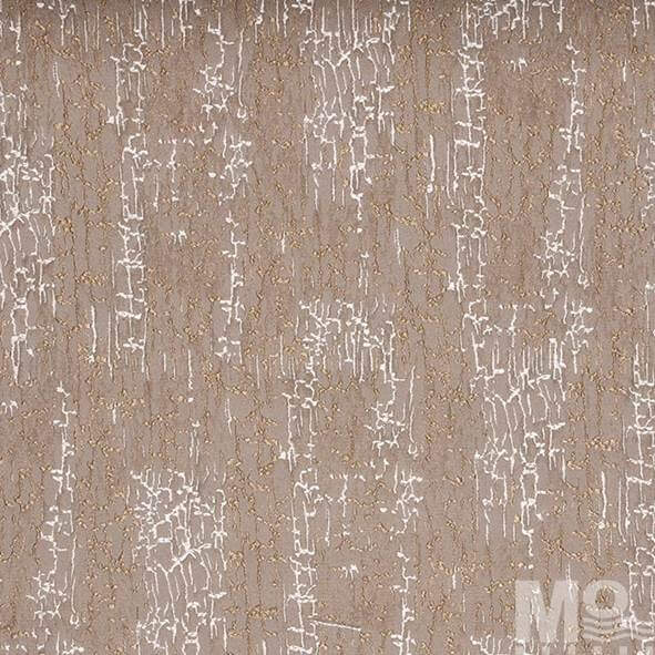 Holland Brown Fabric - 106898