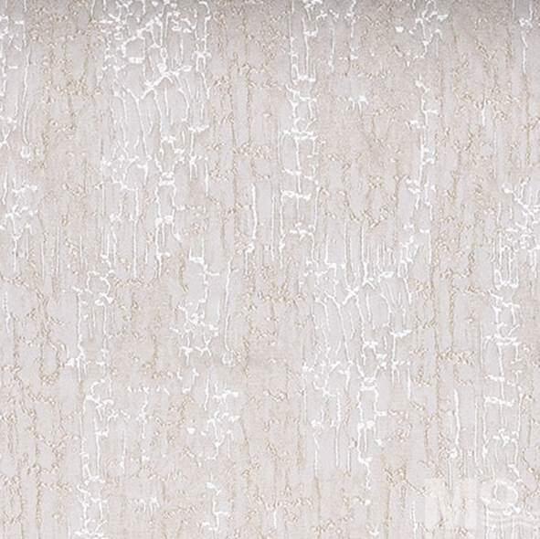 Holland Beige Fabric - 106900