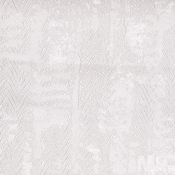 Beige Ducape Fabric - 106901