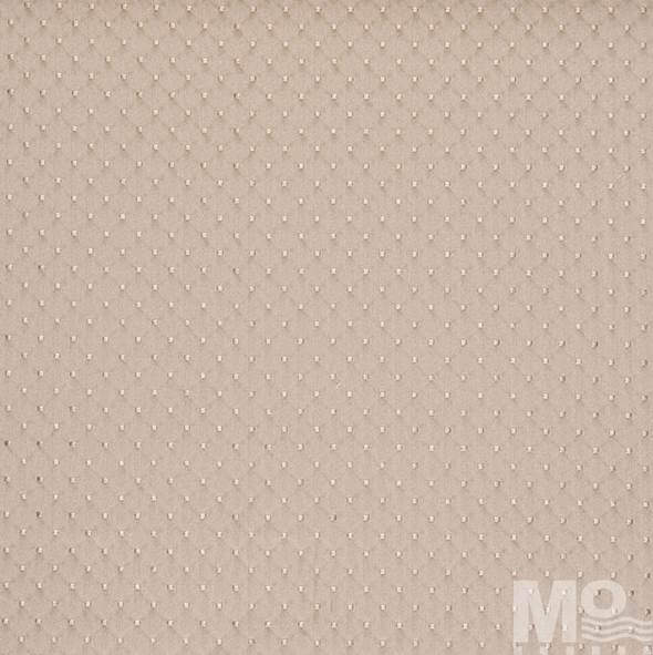 Tabaret Golden Fabric - 106904