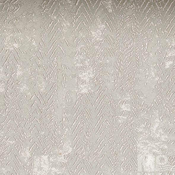 Ducape Beige Fabric - 106914