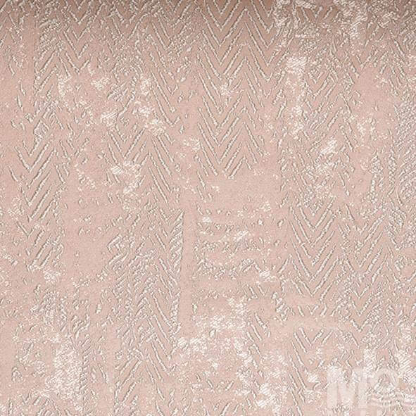 Ducape Pink Fabric - 106915