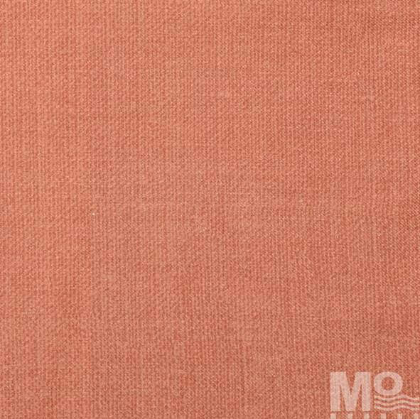 Lindow Salmon Fabric - 107152