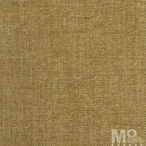 Flannel Olive Fabric - 107199