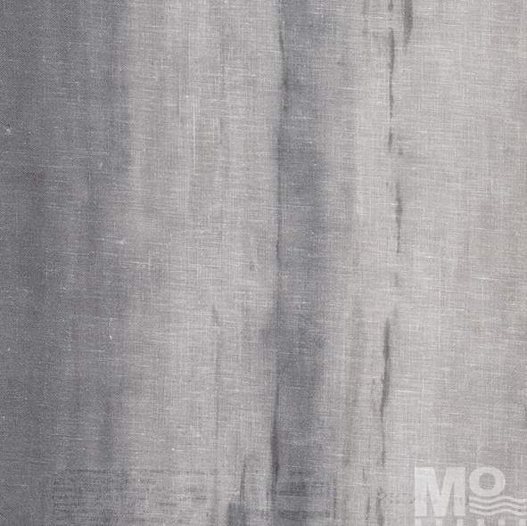 Bold Light Grey Fabric - 107319