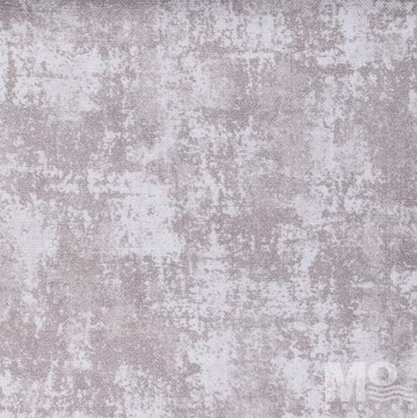 Egyptian Beige Fabric - 107330