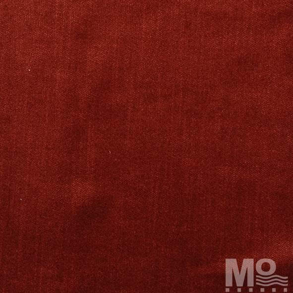 Vogue Dark Red Fabric - 107331