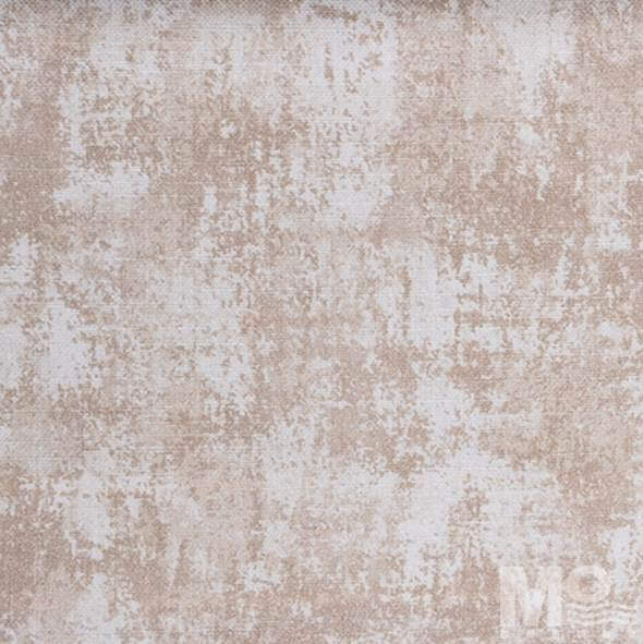 Egyptian Cream Fabric - 107340