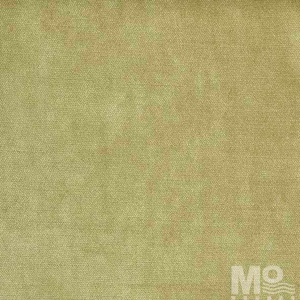 Linsey Olive Fabric - 107341