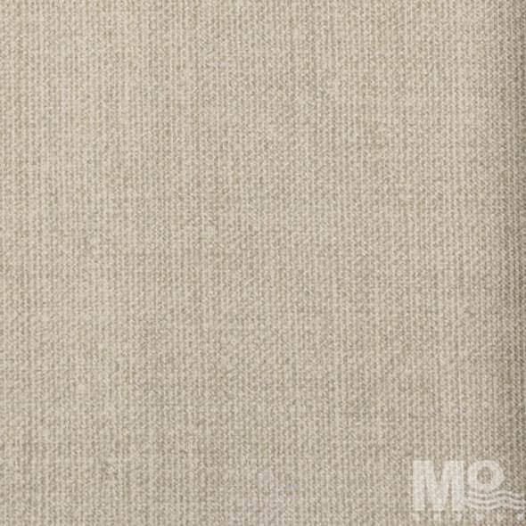 Egyptian Tan Fabric - 107350