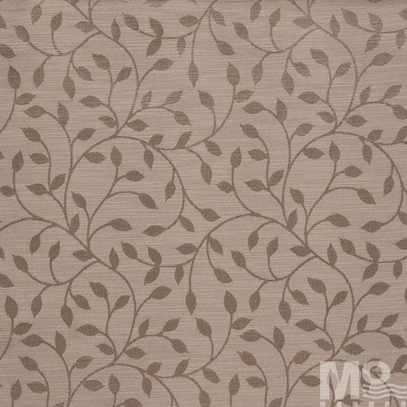 Unelma Beige Fabric - 107368