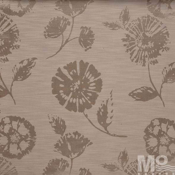Lokki Cream Fabric - 107431