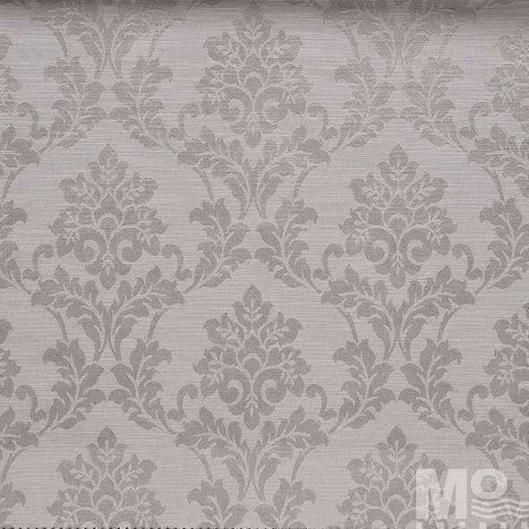 Tigor Cream Fabric - 107432
