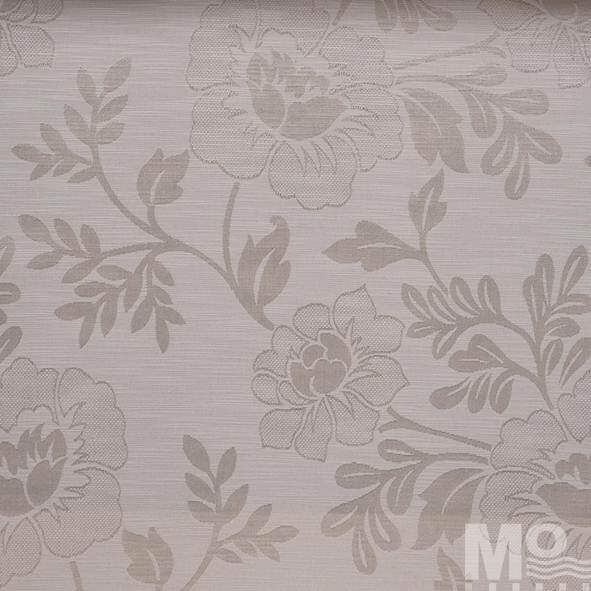 Letto Cream Fabric - 107443