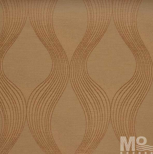 Siluetti Golden Fabric - 107447