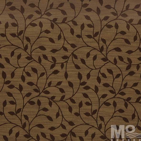 Unelma Brown Fabric - 107450