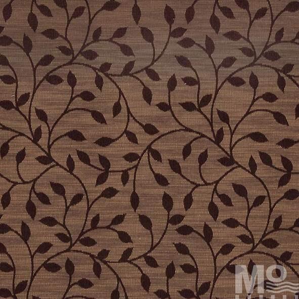 Nastasia Maroon Fabric - 107479