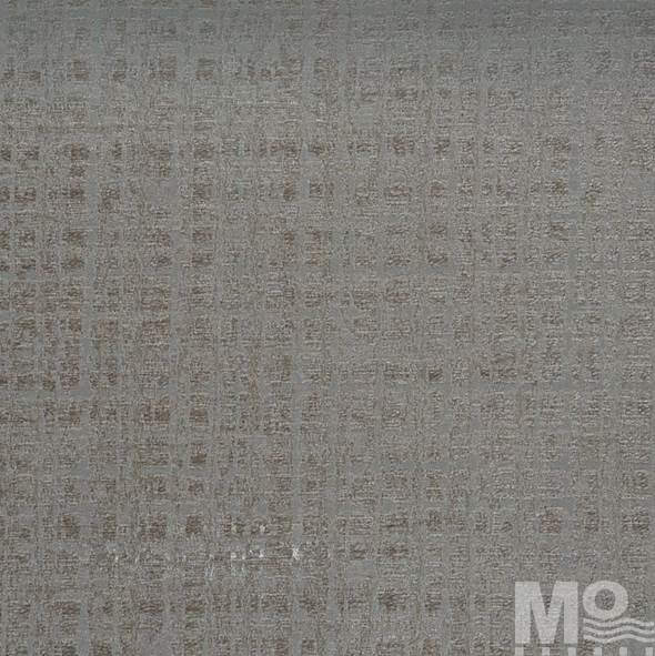 Valley Beige Fabric - 107581