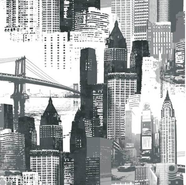 Wall Street Wallpaper - 15376