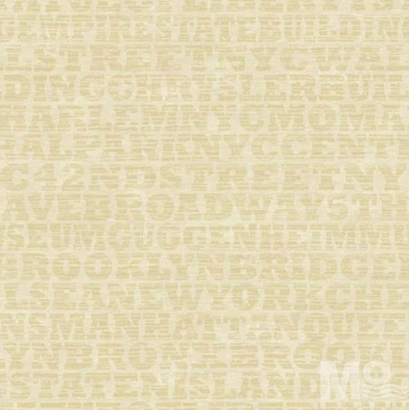 English Alphabets Wallpaper - 15382