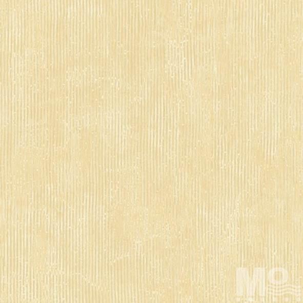 linha Oro Wallpaper - 15412