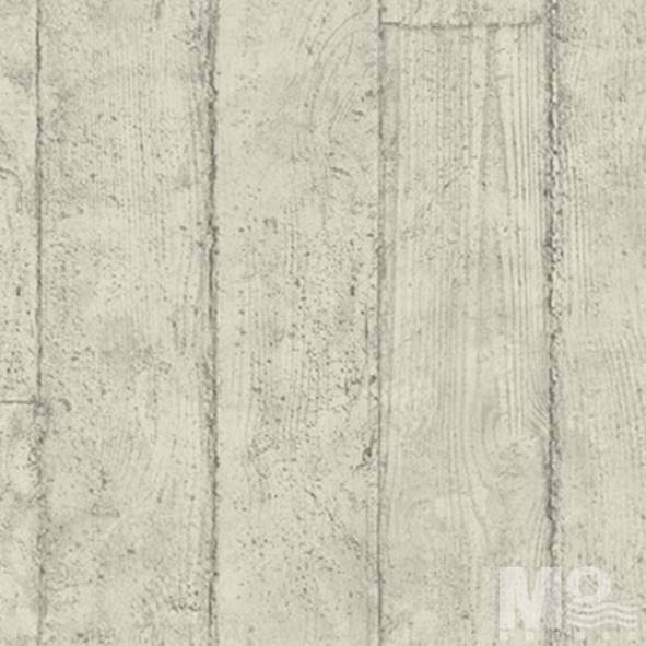 Drewniane linia Grey Wallpaper - 15436