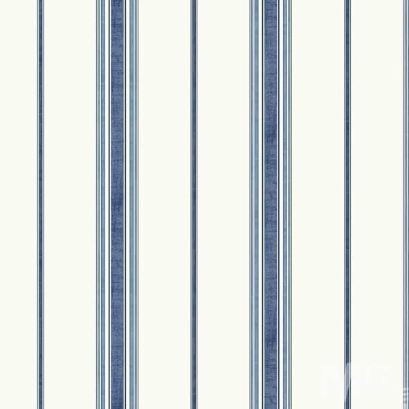 Vrstica line Blue Wallpaper - 15442