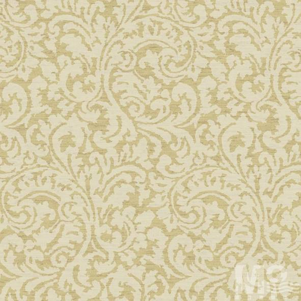 Vezenje Pogled Dark Gold Wallpaper - 15478