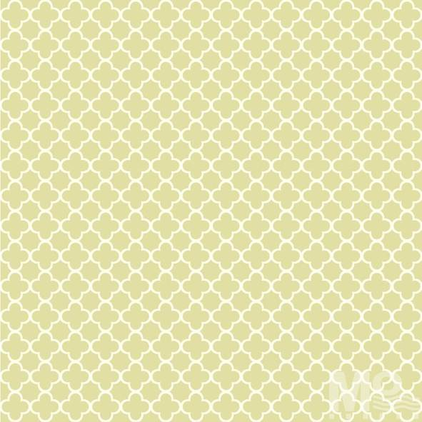 Weinig Green Wallpaper - 15601