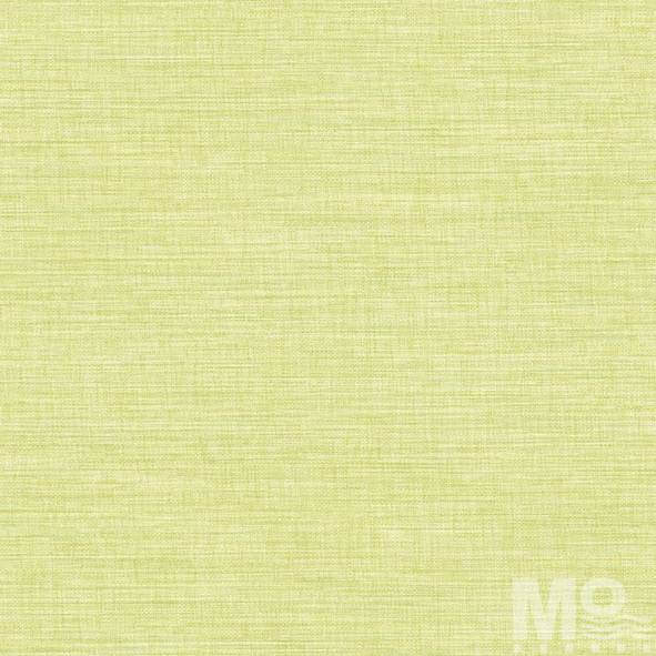 Lanura Green Wallpaper - 15603