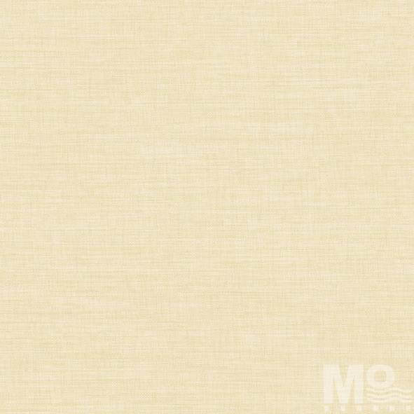 Lanura Beige Wallpaper - 15604