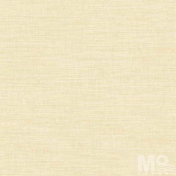 Lanura Wallpaper - 15610